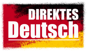 Direktes Deutch